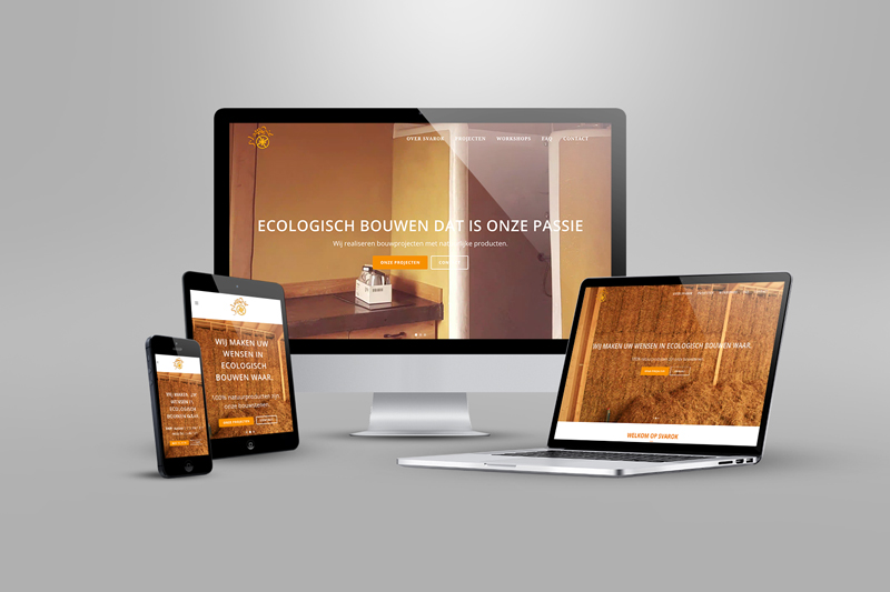 svarok-webdesign-wordpress-website-laten-maken-studio-vanheeswijk-website-multidevices