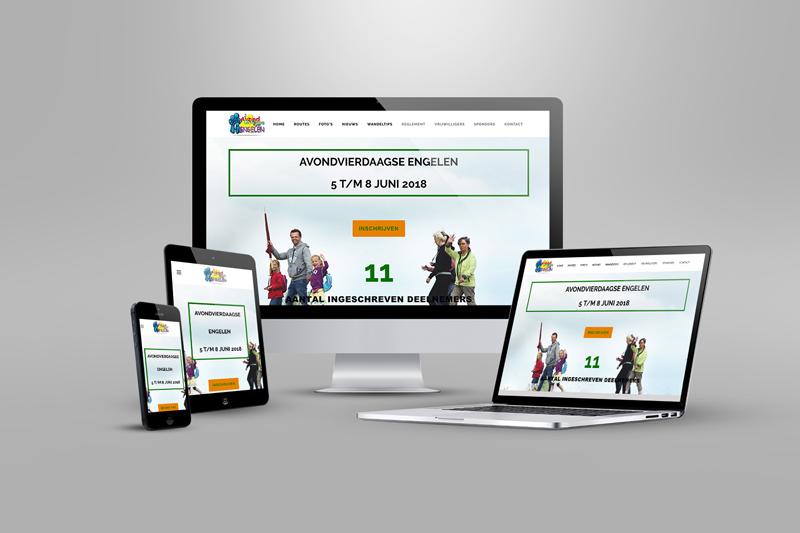 avondvierdaagseengelen-webdesign-wordpress-website-laten-maken-studio-vanheeswijk-wordpress