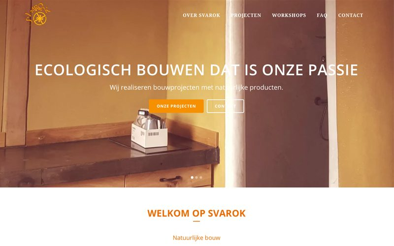 svarok-feature-img-webdesign studio van heeswijk