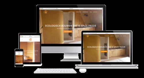svarok-webdesign-wordpress-website-laten-maken-studio-vanheeswijk-